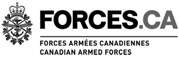 Forces canadiennes