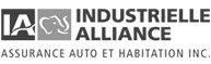Auto and Home Insurance inc Logo