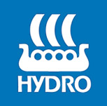 Norks Hydro